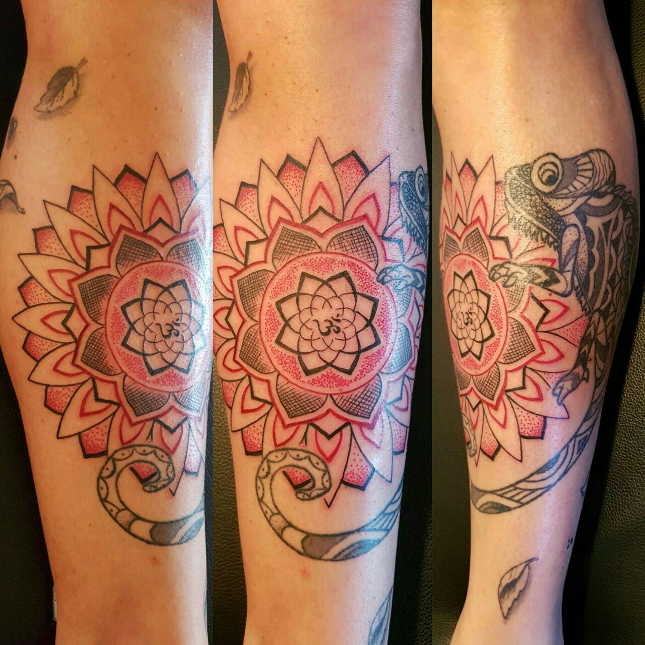 tattoo artist antares piercing tattoo tattooentfernung. Black Bedroom Furniture Sets. Home Design Ideas